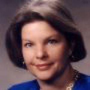 Ann Searles