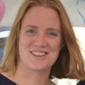Leonie Visser
