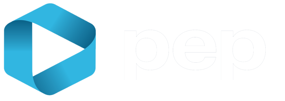 PEP WorldWide EU