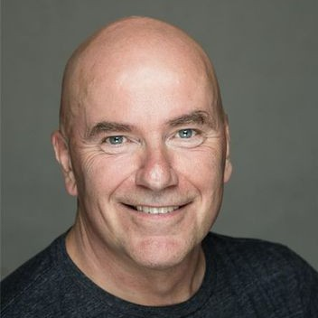 Gunnar Jónatansson